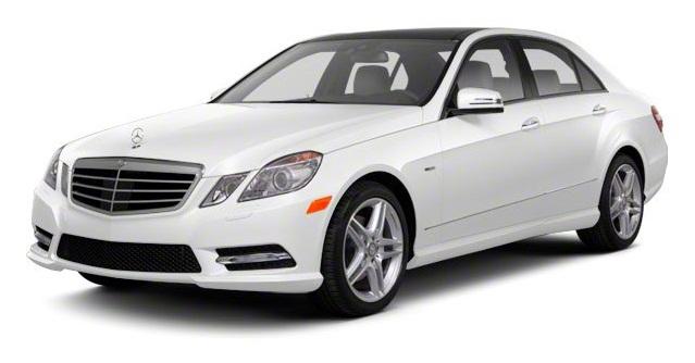 ecrspune | Home :: Executive Car Rental Services